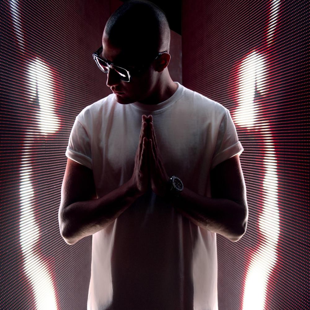 Dj Sanket Ft Justin Bieber Let Mi Mp3 Song: Dj_snake_-_turn_down_for_what_nd_vocal_ft.lil_jon_(better