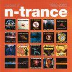 n – trance