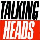 talking heads>