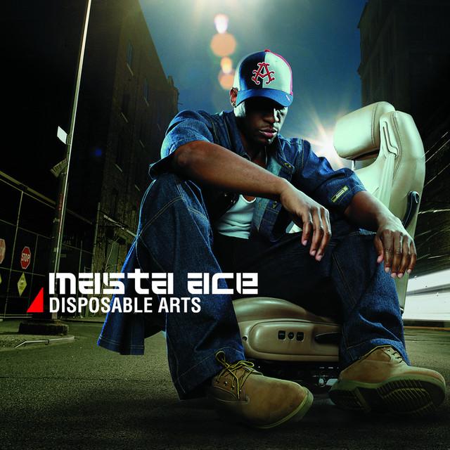 Saturday nite live lyrics by masta ace incorpora