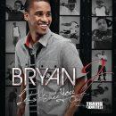 bryan j - let me take you out