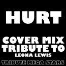 tribute mega stars - heart skips a beat olly murs