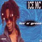 ice mc>