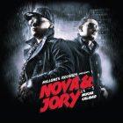 nova y jory>