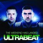 ultrabeat>