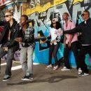 cali swag district - shake somethin
