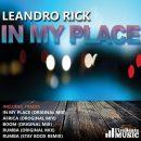 leandro rick