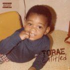 torae>