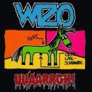 wizo - die letzte sau