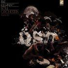 quantic soul orchestra>