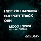mood ii swing>