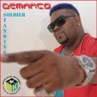 demarco>