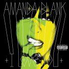 amanda blank>