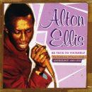 alton ellis - im still in love