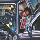 A$AP Rocky - Ghetto Symphony