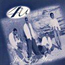 4u - dont like