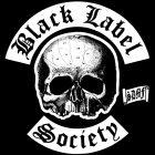 Black Label Society>