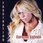 Fascination>