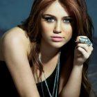 Hannah Montana>