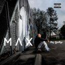 max minelli - do it do it (swagga walk)