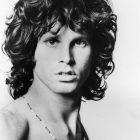 Jim Morrison>