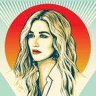 Kesha>