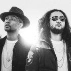 Bone Thugs-N-Harmony>