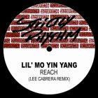 Lil' Mo' Yin Yang
