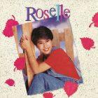 Roselle Nava>