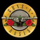 Guns N' Roses>